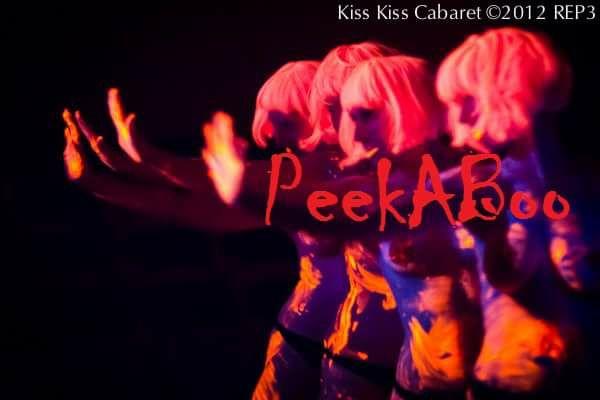 10212017 Kiss Kiss Cabaret