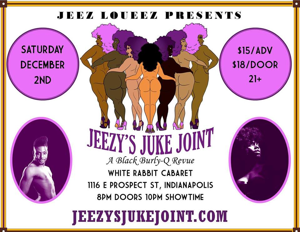 12022017 Jeezy's Juke Joint Indianapolis