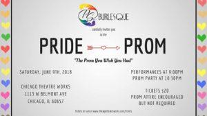 06092018 Pride Prom
