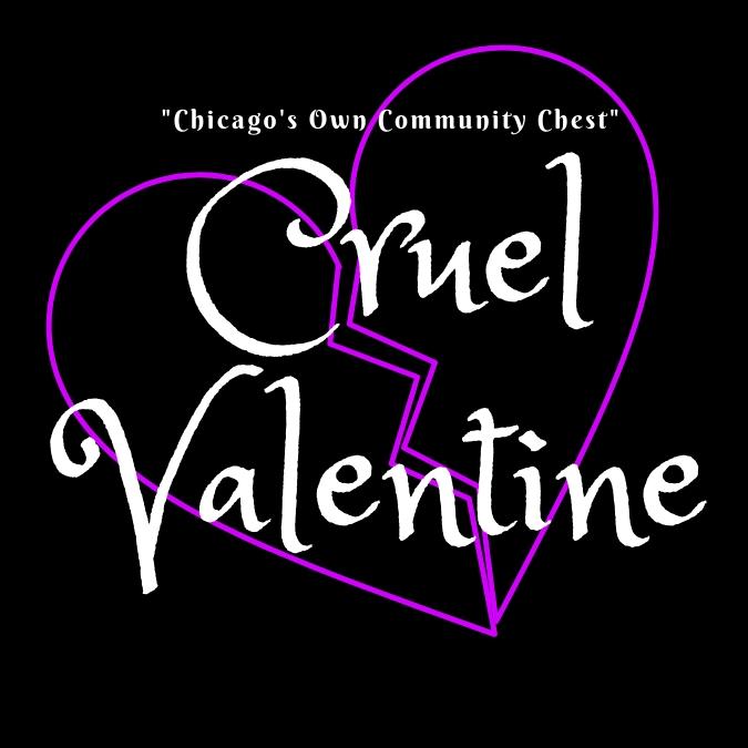 Cruel Valentine